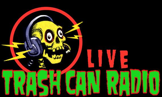 dudes-head-live-radio-page-image3