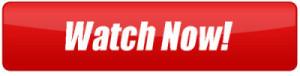 watch-now-button-2-e1427883148955